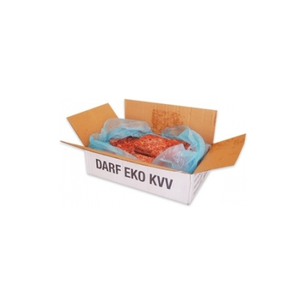 Darf EKO Small Breed 2kg