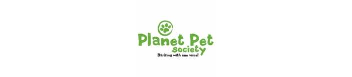 Planet Pet Snacks
